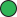Imagem do Círculo Verde