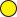 Imagem do Círculo Amarelo