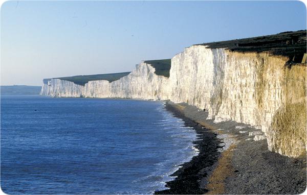 limestone-white_cliffs_of_dover_england.