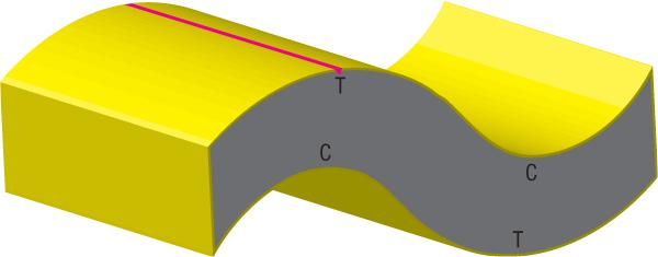 radioactividade-fluttering_crust.jpg Miniatura