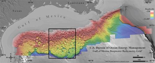 radioactivity-gulf_of_mexico1.jpg Miniatura da Imagem
