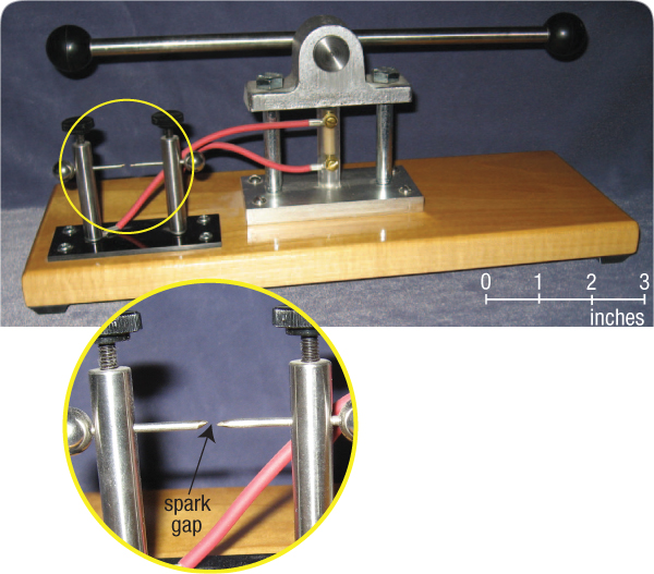 radioactividade-piezoelectric_effect_demonstration.jpg Miniatura